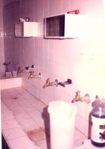 F-12108-Ceramica-Aragua-1986-IPC