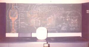 F-12110-Ceramica-Aragua-1986-IPC
