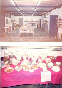F-12111-Ceramica-Aragua-1986-IPC