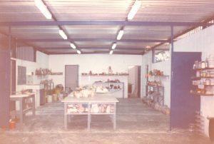F-12112-Ceramica-Aragua-1986-IPC