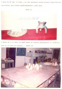 F-12114-Ceramica-Aragua-1986-IPC