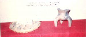 F-12115-Ceramica-Aragua-1986-IPC