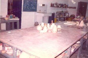F-12116-Ceramica-Aragua-1986-IPC