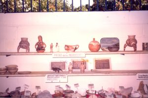 F-12118-Ceramica-Aragua-1986-IPC