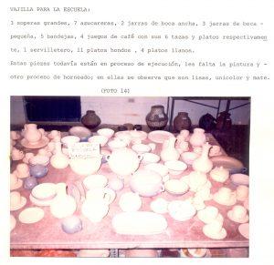 F-12120-Ceramica-Aragua-1986-IPC