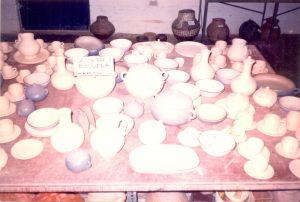 F-12121-Ceramica-Aragua-1986-IPC