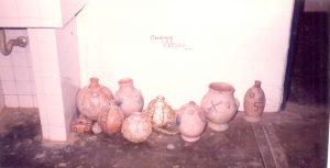 F-12122-Ceramica-Aragua-1986-IPC