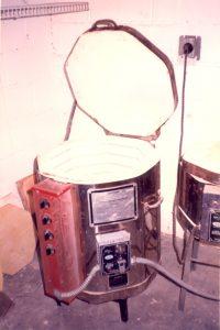 F-12123-Ceramica-Aragua-1986-IPC