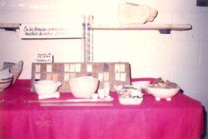 F-12124-Ceramica-Aragua-1986-IPC