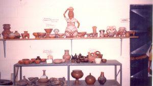 F-12125-Ceramica-Aragua-1986-IPC