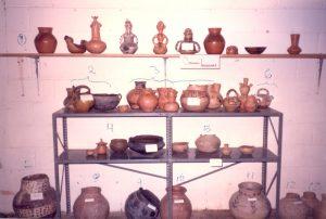 F-12126-Ceramica-Aragua-1986-IPC