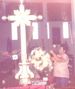 F-12562-Cruz-M-Pacairigua-1987-IPC