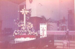 F-12563-Cruz-M-Pacairigua-1987-IPC