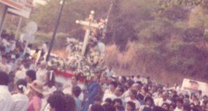 F-12588-Cruz-M-Pacairigua-1987-IPC