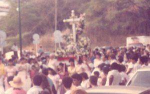 F-12592-Cruz-M-Pacairigua-1987-IPC