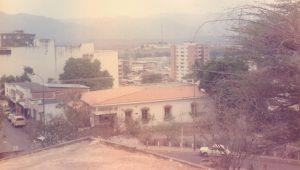 F-12597-Cruz-M-Pacairigua-1987-IPC