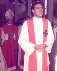 F-12622-Cruz-M-Pacairigua-1987-IPC
