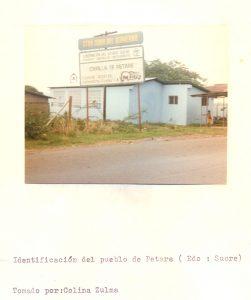 F-12639-Cruz-M-Petare-Sucre-1987-IPC