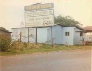 F-12640-Cruz-M-Petare-Sucre-1987-IPC