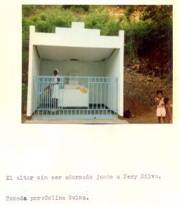 F-12641-Cruz-M-Petare-Sucre-1987-IPC