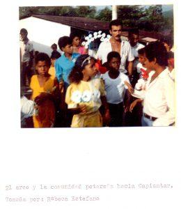 F-12643-Cruz-M-Petare-Sucre-1987-IPC