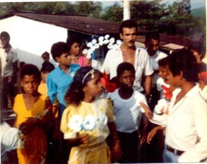 F-12644-Cruz-M-Petare-Sucre-1987-IPC