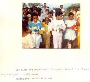 F-12645-Cruz-M-Petare-Sucre-1987-IPC