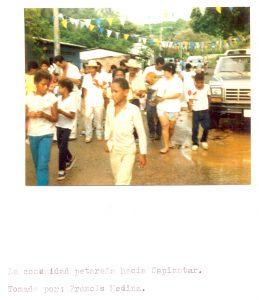F-12647-Cruz-M-Petare-Sucre-1987-IPC