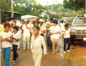F-12648-Cruz-M-Petare-Sucre-1987-IPC