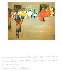 F-12652-Cruz-M-Petare-Sucre-1987-IPC