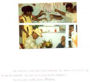 F-12654-Cruz-M-Petare-Sucre-1987-IPC