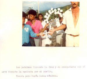 F-12663-Cruz-M-Petare-Sucre-1987-IPC