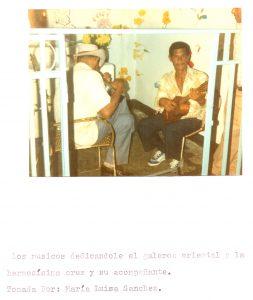 F-12671-Cruz-M-Petare-Sucre-1987-IPC