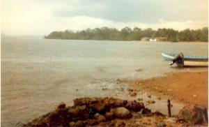 F-12700-Cruz-M-Petare-Sucre-1987-IPC