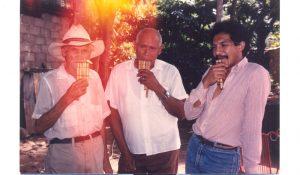 F-00276-Carriceros-San-Jos-de-Guaribe-1984-Enrique-Antonio-Ordosgoitti-Quintana.jpg