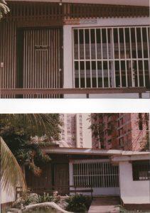 F-01505-Viaje-Margarita-1991-julio-Enrique-Ali-Gonzalez-Ordosgoitti