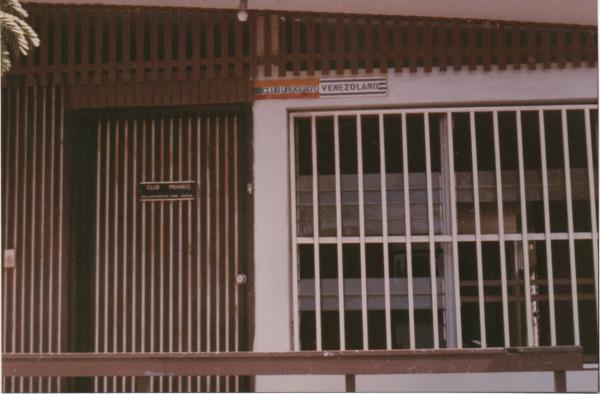 F-01506-Viaje-Margarita-Uruguayos-1991-julio-Enrique-Ali-Gonzalez-Ordosgoitti