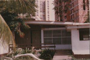 F-01508-Viaje-Margarita-1991-julio-Enrique-Ali-Gonzalez-Ordosgoitti