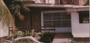 F-01509-Viaje-Margarita-1991-julio-Enrique-Ali-Gonzalez-Ordosgoitti