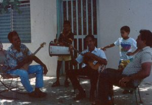 F-04407-Coche-Nueva-Esparta-1993-Foto-Moraiba-Tibisay-Pozo