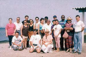 F-04416-Coche-Nueva-Esparta-1993-Foto-Moraiba-Tibisay-Pozo