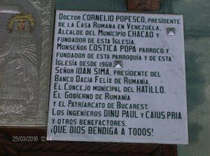 F-08045-Iglesia-Rumana-El-Hatillo-03-2016-Enrique-Ali-Gonzalez-OrdosgoittiJPG