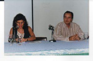 F-00253-IPC-UPEL-1999-Moraiba-Tibisay-Pozo-y-Enrique-Ali-Gonzalez-Ordosgoitti