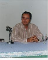 F-00254-IPC-UPEL-1999-Enrique-Ali-Gonzalez-Ordosgoitti
