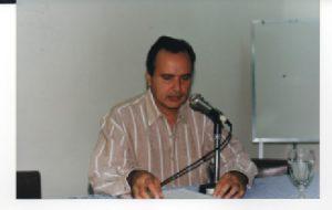 F-00256-IPC-UPEL-1999-Enrique-Ali-Gonzalez-Ordosgoitti