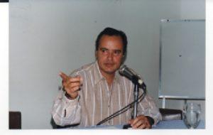 F-00257-IPC-UPEL-1999-Enrique-Ali-Gonzalez-Ordosgoitti