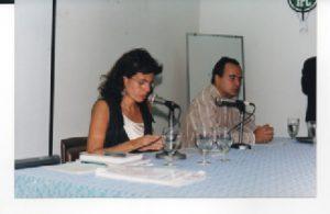 F-00258-IPC-UPEL-1999-Moraiba-Tibisay-Pozo-y-Enrique-Ali-Gonzalez-Ordosgoitti