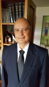 Enrique-Ali-Gonzalez-Ordosgoitti