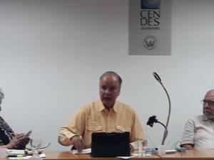 F-12950-Conferencia-Cendes-6.03.2020-Andy-Delgado