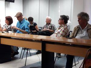 F-12956-Conferencia-Cendes-6.03.2020-Andy-Delgado